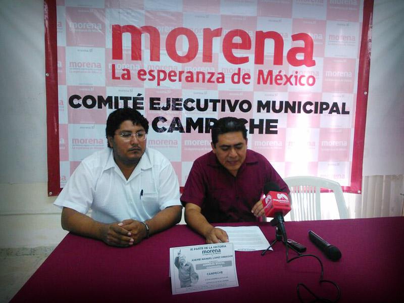 morena-cotaipec-98372