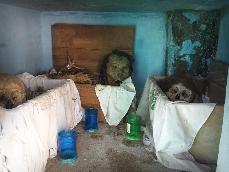Limpiar Que Se A Morir Y En Vestir MuertosTradición Los Niega PkXTiOZu