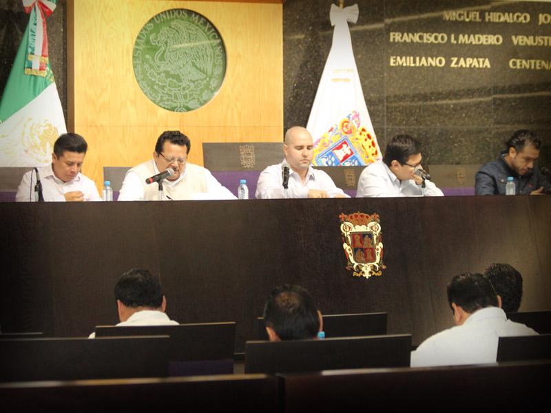congreso-sesion-6548