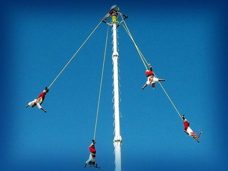 voladores-papantla-8393