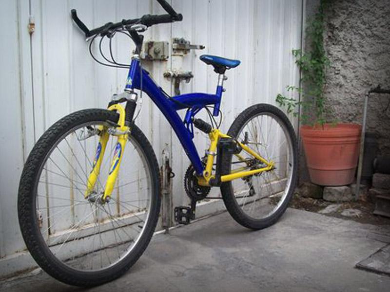 bicicleta-7382