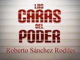 GALERÍA: LAS CARAS DEL PODER – 008  EL BESO POLÍTICO.