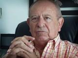 180 MDP PARA CONTINUAR CON TRABAJOS DEL MEGADRENAJE EN EL 2015: CONAGUA