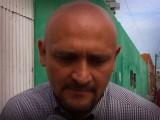 SSP INVESTIGA A POLICÍAS QUE HABRÍAN VIOLADO DERECHOS HUMANOS DE PESCADOR
