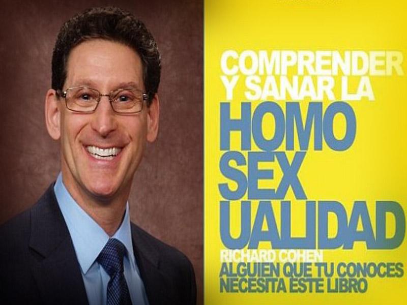 Citas Exitosas Con Hombres Gays - elcirculosecretocom