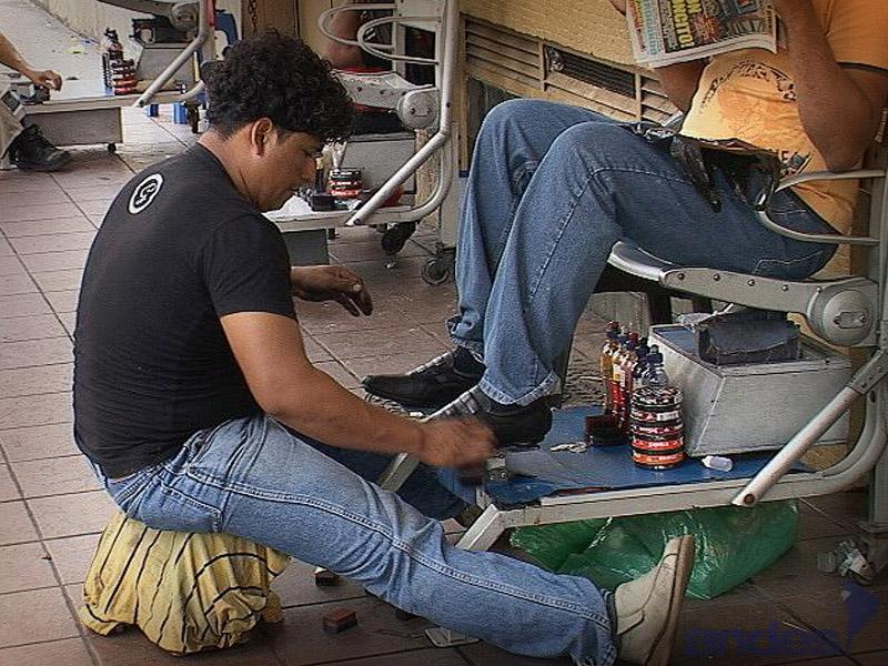 trabajos-informales-6202