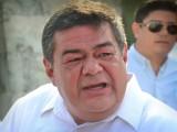 ADVIERTE GOBERNADOR: GENTE FORÁNEA NO ALTERARÁ LA PAZ EN CAMPECHE