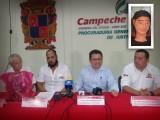 A TRAVÉS DE TÉCNICA FORENSE IDENTIFICAN RASGOS DE MUJER HALLADA MUERTA