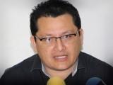 PGJE DESMANTELA BANDA DE ASALTANTES; SE DEDICABAN AL ASALTO CARRETERO