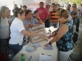 INE INVITA A CAMPECHANOS A SER OBSERVADORES ELECTORALES
