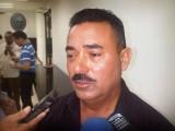 RENUNCIA DIRECTOR DE LA POLICÍA MUNICIPAL DE CARMEN