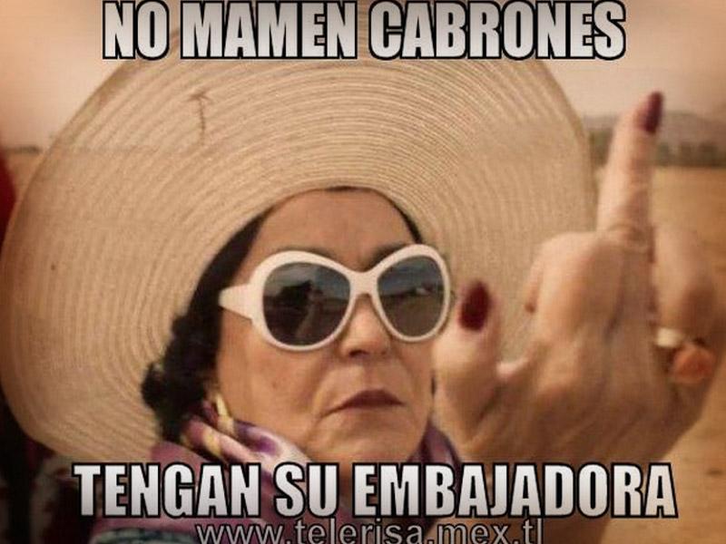 carmen hoy com mx: