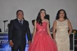 CINDY PÉREZ ZAVALA FESTEJA SUS XV PRIMAVERAS