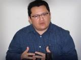 DESMIENTEN QUE BANDA DE COLOMBIANOS OPEREN EN EL ESTADO