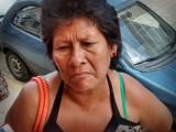 DESARROLLO URBANO MUNICIPAL, UN ELEFANTE EN BLANCO: LÍDER DE COLONIA