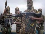 GRUPO BOKO HARAM SECUESTRA A 100 MUJERES MÁS EN NIGERIA
