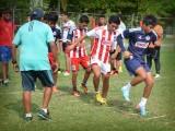 CAMPECHE FC NUEVA GENERACIÓN INICIA LARGA PRETEMPORADA