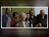 'CLUB DE PERIODISTAS' PRESENTAN CAMPAÑA POR LA CONSULTA POPULAR ENERGÉTICA
