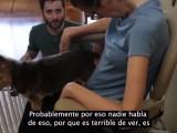 ¿POR QUÉ EL 'ICE BUCKET CHALLANGE'? CHECA ÉSTE VIDEO