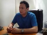 SABIDO GÓNGORA, OBLIGADO A RESOLVER DENUNCIA CONTRA AME: LÓPEZ LÓPEZ
