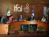IFAI PUBLICA SITIO EN INTERNET PARA TRANSPARENTAR GASTOS DE NUEVA SEDE