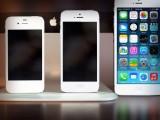 CONFIRMADO: IPHONE 6 VENDRÁ EN DOS PRESENTACIONES