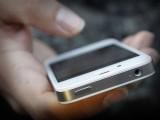 """""""FIND MY IPHONE"""", EL LOCALIZADOR DE APPLE QUE PROVOCÓ UN ASESINATO"""