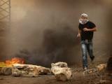 ISRAEL ROMPE NEGOCIACIÓN CON HAMAS PARA PONER FIN A BOMBARDEO EN GAZA