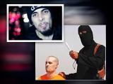 IDENTIFICADO EL TERRORISTA QUE DECAPITÓ A PERIODISTA: REINO UNIDO