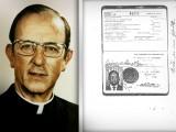 """""""JAIME ALBERTO"""", LA FALSA IDENTIDAD DE UN SACERDOTE PEDERASTA"""