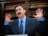 LÍDER SINDICAL MINERO: PENALMENTE EXONERADO DE PRESUNTO DESVÍO
