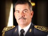 MUERE EN ACCIDENTE AÉREO JEFE DEL ESTADO MAYOR DE GUATEMALA