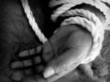 DIRECTORA SECUESTRADA EN GUARDERÍA DE NL, YA FUE RESCATADA: PGJE