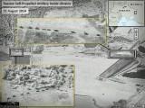 """TENSIÓN: UCRANIA DENUNCIA """"CON PRUEBAS"""", INVASIÓN RUSA A SU PAÍS"""