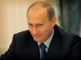 """ADVIERTE PUTIN QUE RUSIA ESTÁ PREPARADA PARA """"CUALQUIER AGRESIÓN"""""""