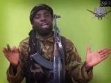 DEFENSA DE NIGERIA CONFIRMA ABATIMIENTO DEL LIDER DE BOKO HARAM