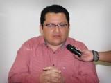 INTEGRAN EXPEDIENTE CONTRA MÉDICO QUE AGREDIÓ A REPORTEROS