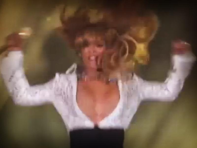 Beyonce-6434