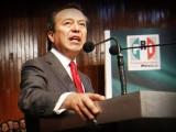 """PRI ASEGURA NO APLICARÁ """"DEDAZO"""" EN ELECCIONES DE 2015"""