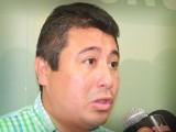 """ELECCIÓN DE CONSEJEROS, """"AGANDALLE"""" DE UN PARTIDO POLÍTICO: ARCOS MAY"""