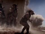 ISIS DIFUNDE NUEVO VIDEO PARA AMENAZAR A ESTADOS UNIDOS