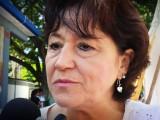 ELEVADO NÚMERO DE ADOLESCENTES QUE CONSUMEN ALCOHOL: CECA