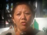 PERSONAL DEL COBACH SE DECLARAN LISTOS PARA HUELGA ESTE MIÉRCOLES