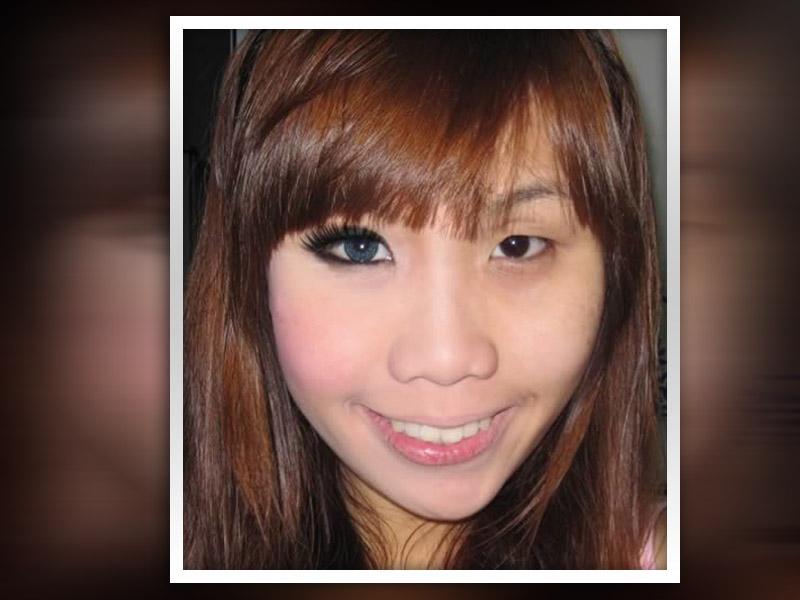 asiaticas-maquillajes-37881