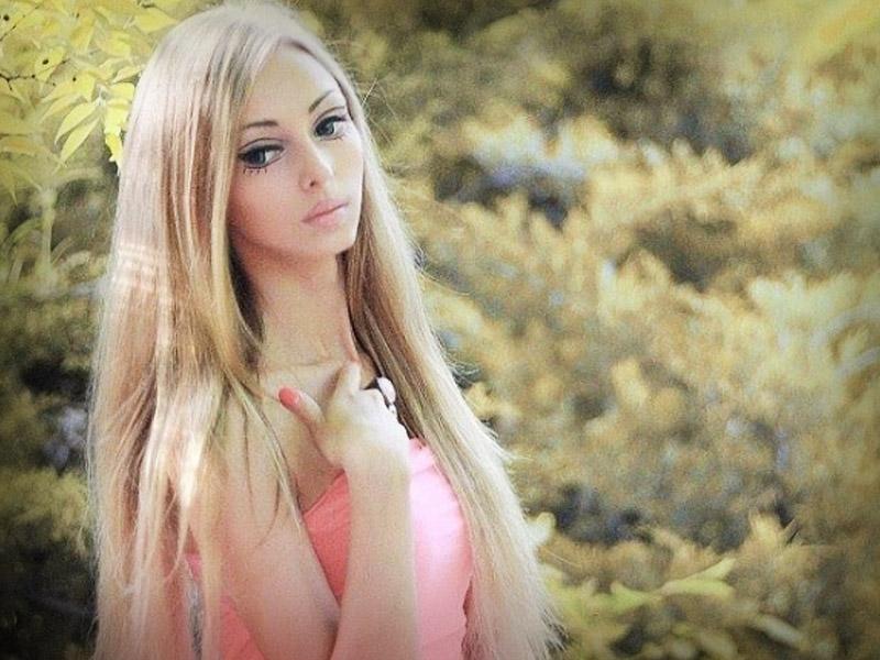 barbie-Valeria-Lukyanova-ucrania-62932