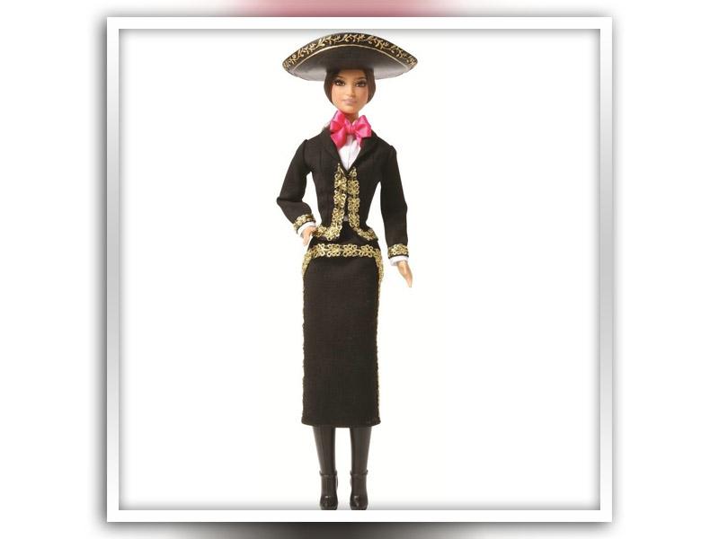 barbie-mexico-mariachi-9075l