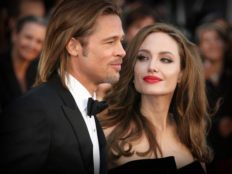 brad-pit-Angelina-Jolie-7383
