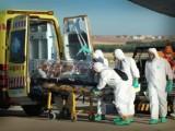 ¡LO QUE FALTABA! MÉDICOS EN LIBERIA INICIAN HUELGA