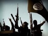 REINO UNIDO PARTICIPARÁ EN ATAQUES AÉREOS CONTRA EI EN IRAK