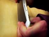 VIDEO: PUES QUE SIEMPRE SÍ, ¡EL IPHONE 6 SÍ SE DOBLA!